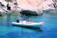 Barcaiolo